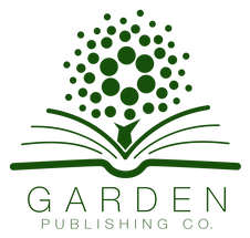 Garden Publishing Co.