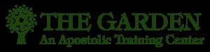 The Garden is an Apostolic Training Center