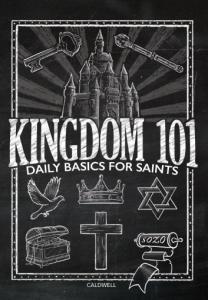 Kingdom 101