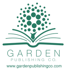 Garden Publishing Co