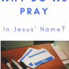 no junior holy spirit