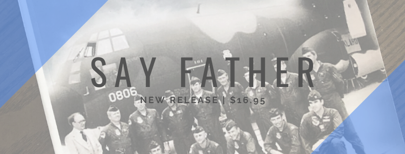 Say Father - New Release